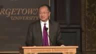 World Bank President Jim Yong Kim on Tuesday called for redoubled effort from the international community to end global poverty CLEAN World Banks Kim...