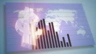 World Economy and Technological Background