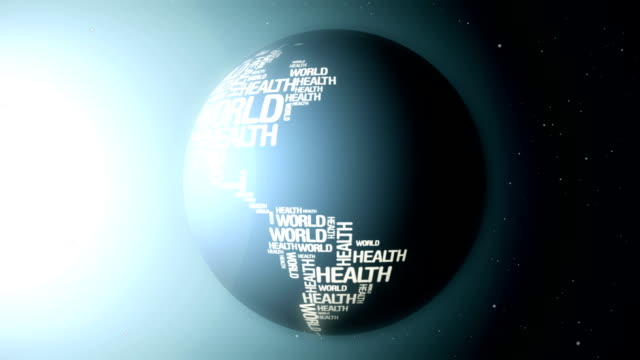 World Health Earth