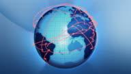 Netzwerk-Welt 2011 neue stilvolle red version