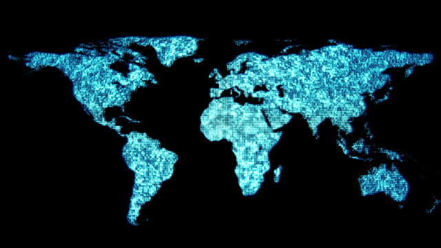 World Wide Web 03