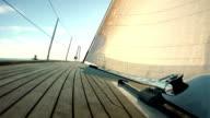Yacht (HD 720p