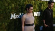 Yael Stone at Max Mara Celebrates Kate Mara As The 2015 Women In Film Max Mara Face Of The Future Award Recipient at Chateau Marmont on June 15 2015...