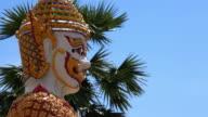 Yaksha Thailand