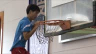 Yao Ming may have retired but there are thousands of young basketball players in China hoping to follow the footsteps of ChinaÕs greatest sporting...