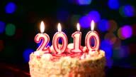 Year 1010