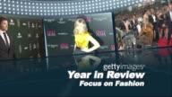 Focus on Fashion
