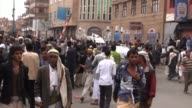 Yemens Shiite Huthi rebels who signed a UN brokered peace deal after they seized several key state institutions in Sanaa form a powerful armed group...