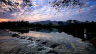 Yi Jiang River in Guilin ,Guangxi,China