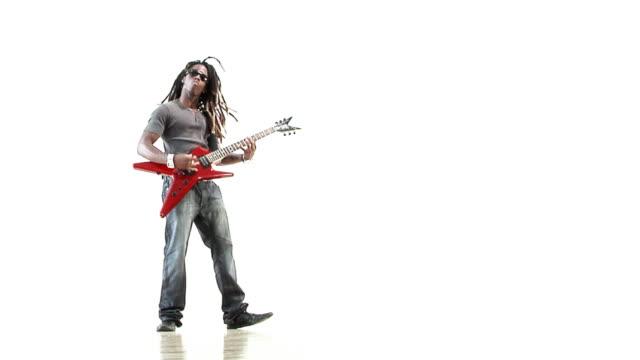 Yo Man Rock