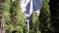 HD: Yosemite Falls