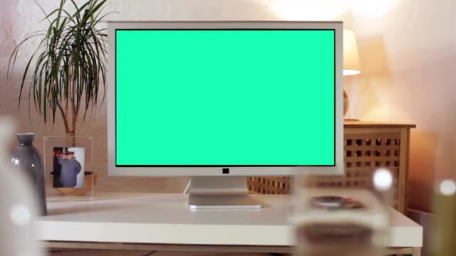 TV l'ID messaggio