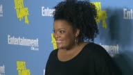 Yvette Nicole Brown at Entertainment Weekly's 6th Annual ComicCon Celebration Sponsored By Just Dance 4 on 7/14/12 in San Diego CA
