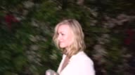 Yvonne Strahovski at Chateau Marmont in West Hollywood 06/26/12