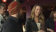 Zac Brown Colbie Caillat at the BMI's 'How I Wrote That Song' at West Hollywood CA