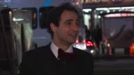 Zac Posen at the Zac Posen Celebrates Launch Of The Zac Posen For Target Collection at New York NY