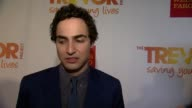 INTERVIEW Zac Posen speaks that it is important for him to be there as a gay man and support people in that moment of selfcreation it is important to...
