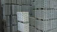 zinc bars 3