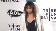 Zoe Kravitz at the 2011 Tribeca Film Festival Opening Night World Premiere of 'The Union' at New York NY