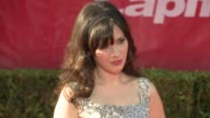 Zooey Deschanel at 2012 ESPY Awards on 7/11/2012 in Los Angeles CA