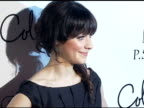 Zooey Deschanel at the 'Kid Art Event A Benefit for PS Arts' at LoFi in West Hollywood California on June 1 2006