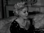 London Dorchester Hotel INT Zsa Zsa Gabor interview SOT / on how to pronounce her name / not reluctant to discuss her age it's an AngloSaxon sickness...