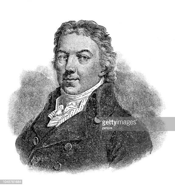 dr. edward jenner (xxxl) - pocken stock-grafiken, -clipart, -cartoons und -symbole