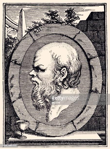 SOCRATES (XXXL)