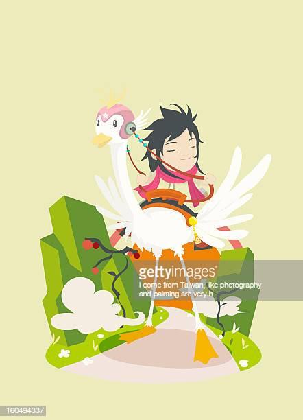 ilustraciones, imágenes clip art, dibujos animados e iconos de stock de 2008 - animal vertebrado
