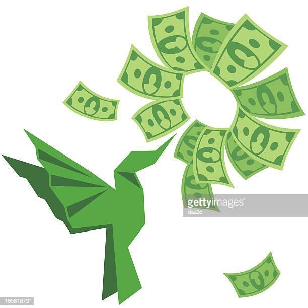 ilustrações, clipart, desenhos animados e ícones de flor de dinheiro - reforma assunto