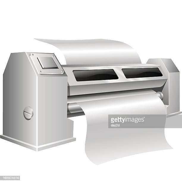 12 large format printer high res illustrations getty images https www gettyimages com illustrations large format printer