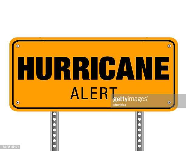 hurricane - hurricane stock illustrations, clip art, cartoons, & icons