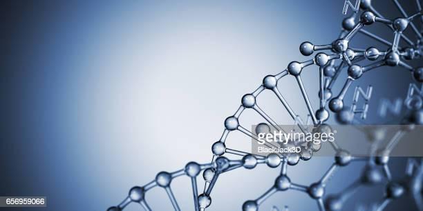dna - genetic modification stock illustrations, clip art, cartoons, & icons