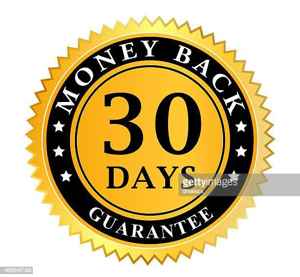 30-DAY-MONEYBACK_v1