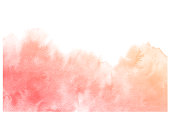 http://www.istockphoto.com/vector/abstract-cream-watercolor-background-gm638494378-114512137