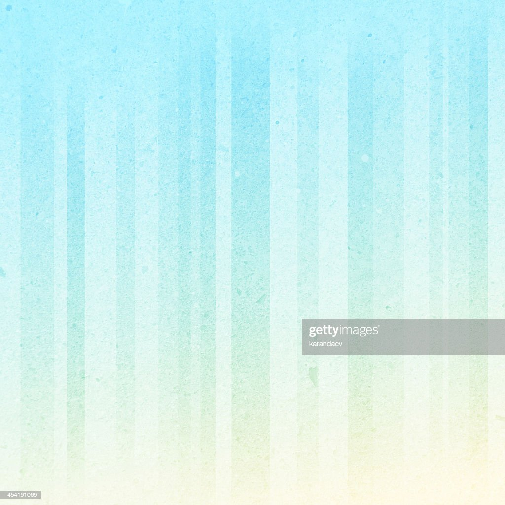 Abstract grunge background : Stock Illustration