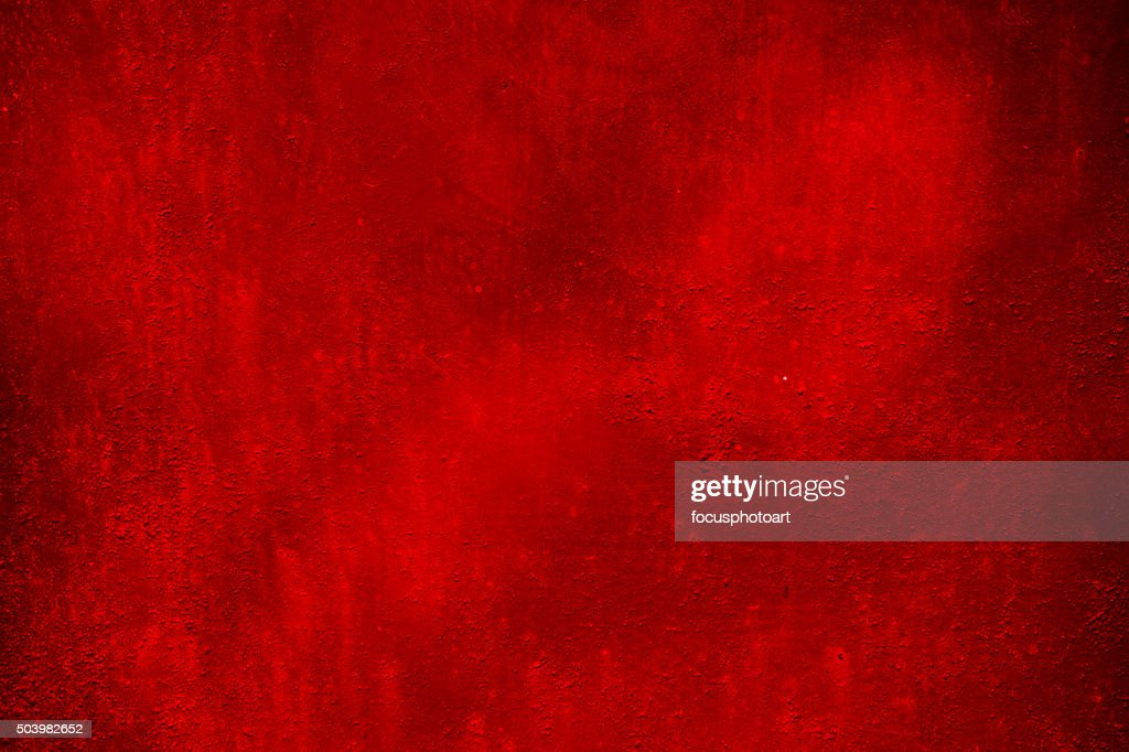 Free grunge red background Images Pictures and RoyaltyFree