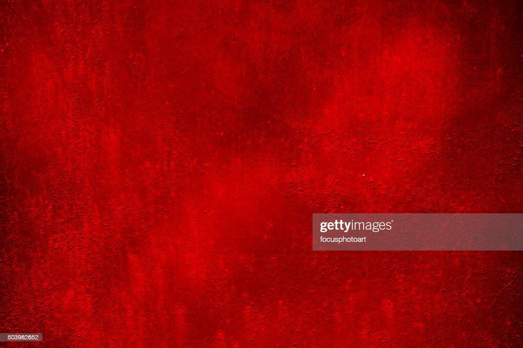 Yellow Grunge Texture Free grunge red backgr...