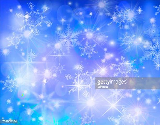 abstract happy holidays background - glühend stock illustrations