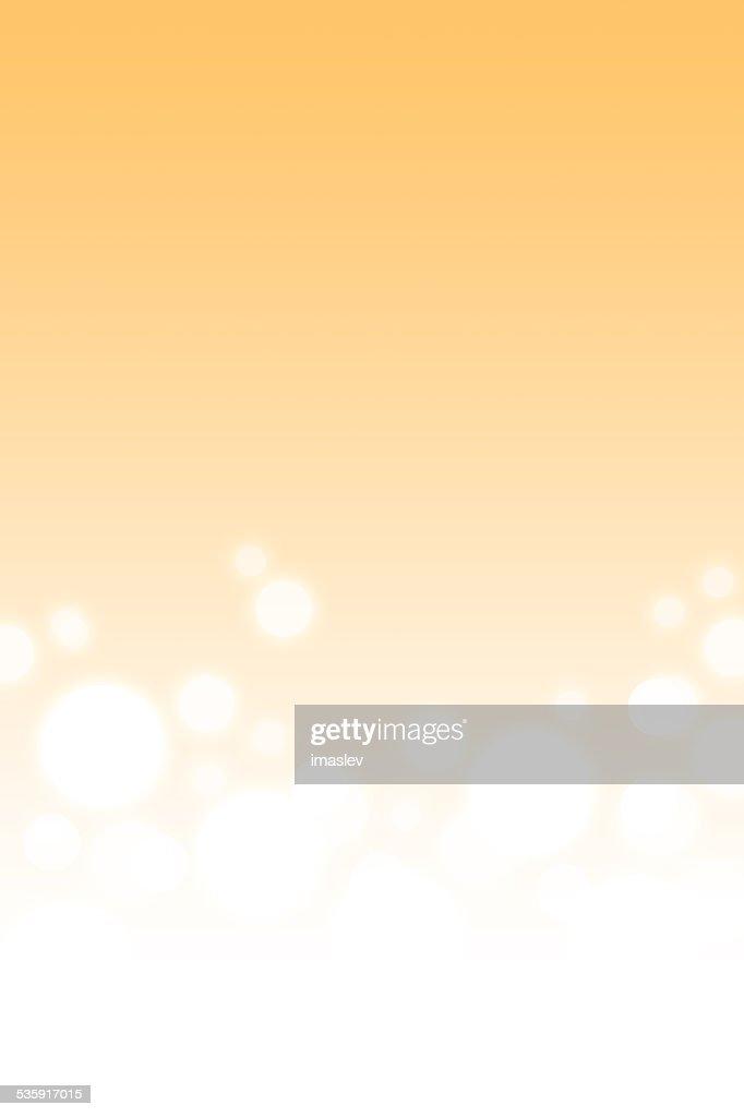 Abstract light background : Stock Illustration