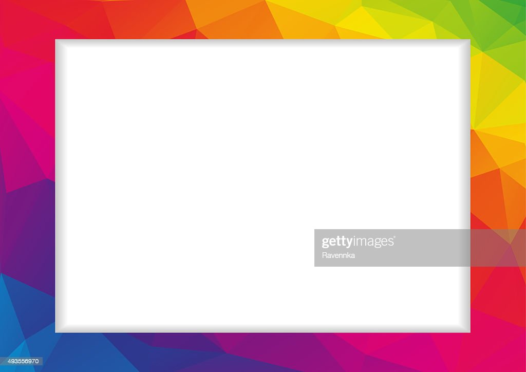 Free Color Frame Images Pictures And Royalty Free Stock
