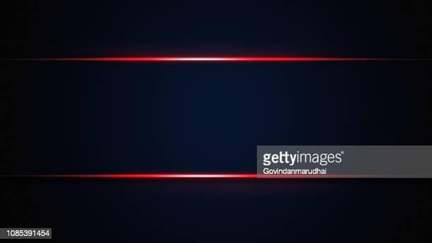 抽象的な金属のコショウ赤黒フレーム レイアウト設計技術革新コンセプトの背景のテクスチャ - 固体点のイラスト素材/クリップアート素材/マンガ素材/アイコン素材