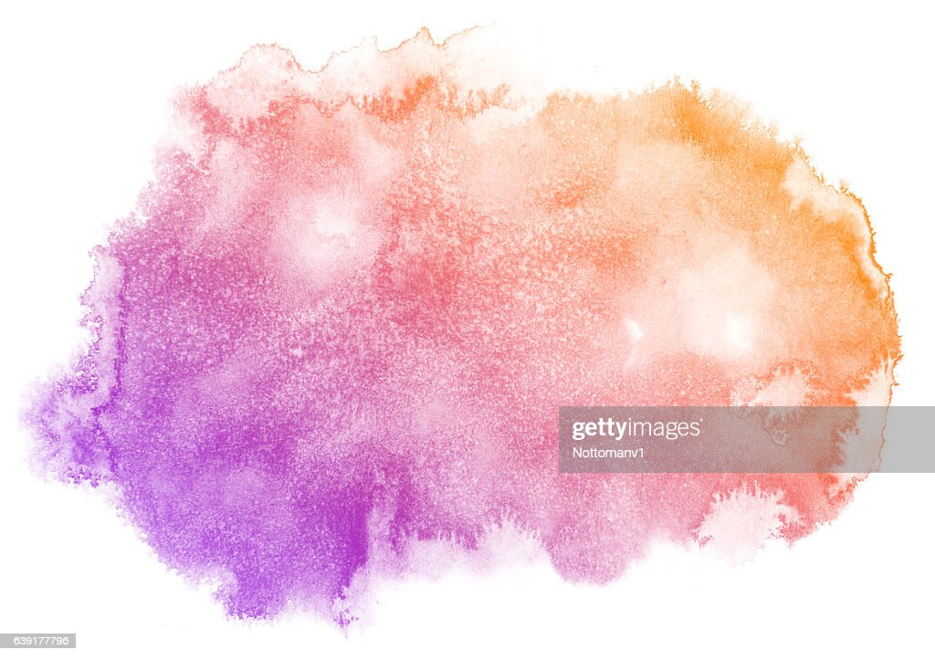 Free bright watercolor background Images, Pictures, and