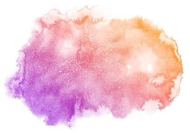 How To Make White Watercolor Paint