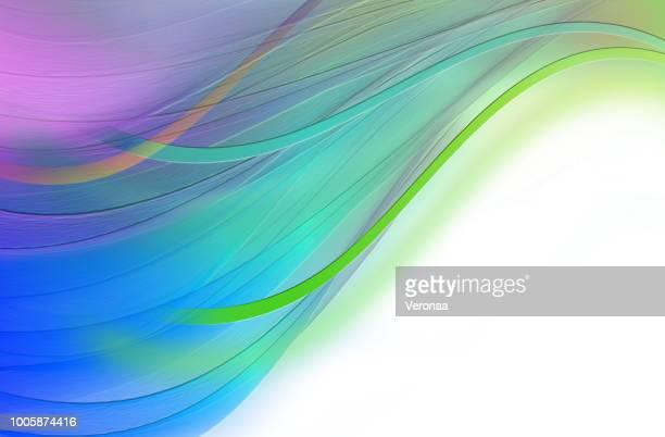 Unduh 91 Background Air Flow Gratis