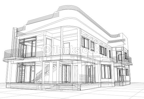 k together with stock images emotion   image further landscape architecture plan trees moreover search additionally VEGA TUBE CHASSIS BLUEPRINT OSCARItem            BP. on stock photo home plan sketches and drawings