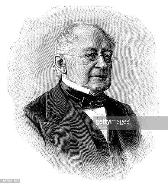 Alexander Gorchakov