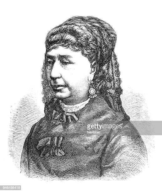 Amantine Lucile Aurore Dupin (1 July 1804 – 8 June 1876), best known as George Sand, was a French novelist and memoirist.