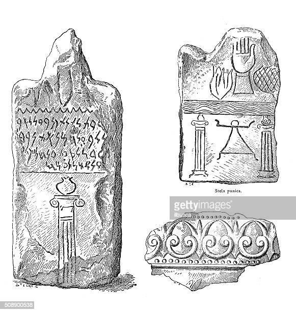 Jewish Symbols Hand Stock Illustrations And Cartoons Getty Images