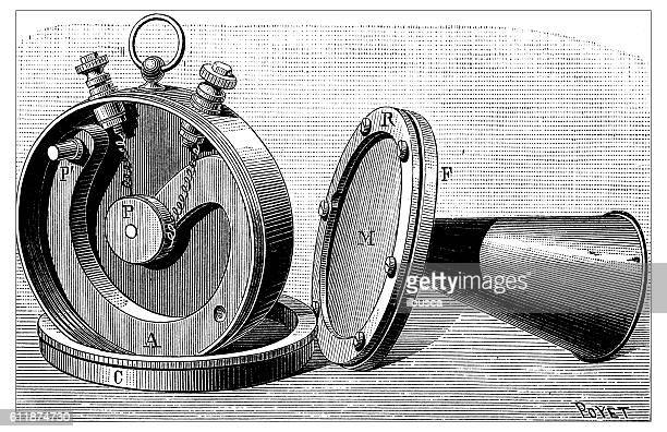 World's Best Victorian Telephone Stock Illustrations ...